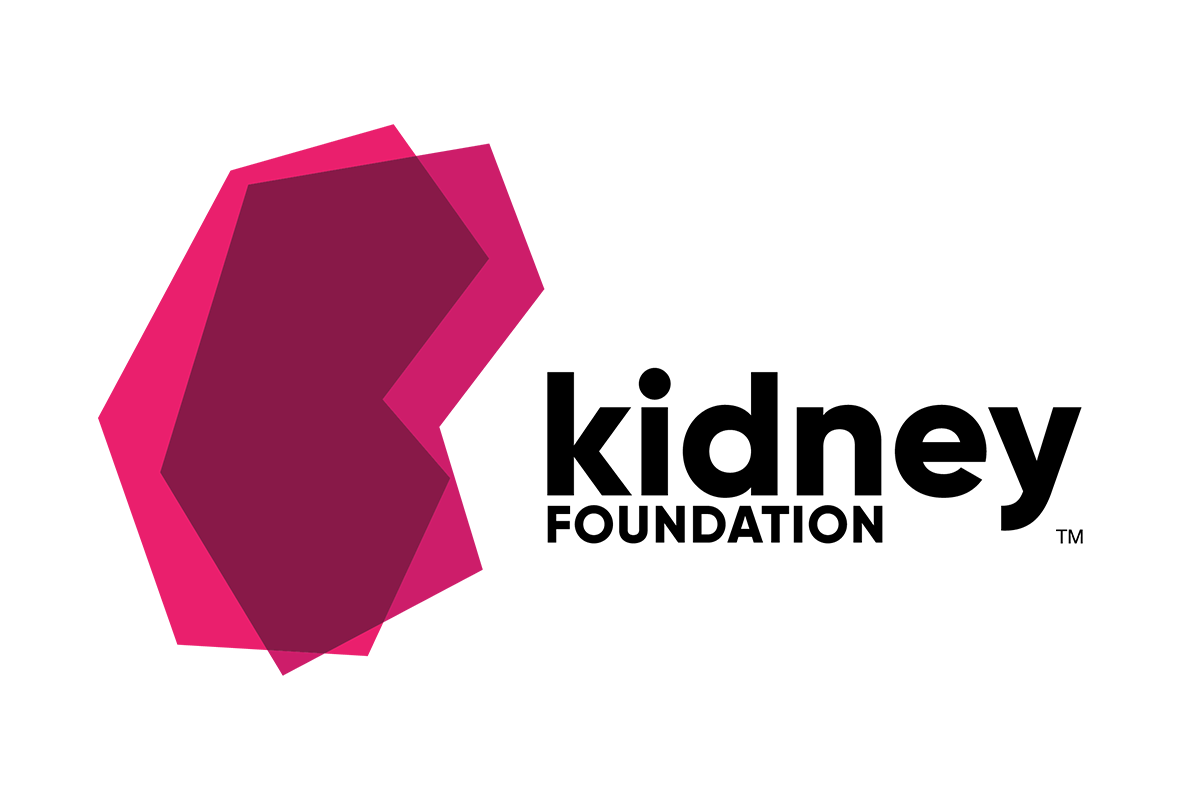 Paladin and The Kidney Foundation Webinar Series