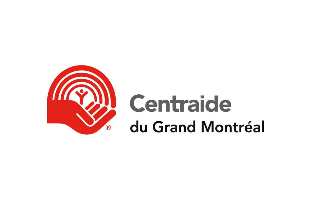 Community Centraide